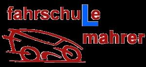 Fahrschule Mahrer